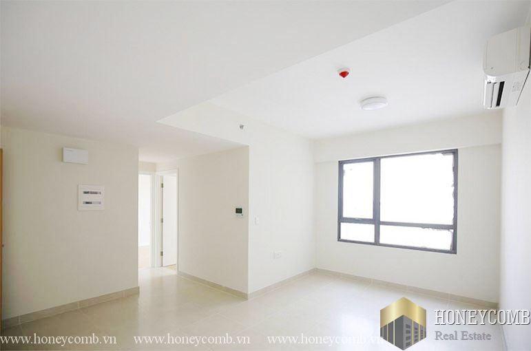 2 bedrooms apartment for rent with basic furniture for Can you rent furniture