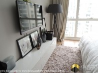 Nice apartment for rent in the Estella with 3 bedrooms