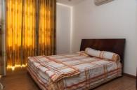 Cho thuê căn hộ 1 phòng ngủ tại Horizon Tower, nội thất đẹp giá rẻ.