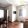 https://www.honeycomb.vn/vnt_upload/product/01_2019/thumbs/420_154702180234013760Apartment_for_rent_in_District_2_HCMC_1_1_result.jpg