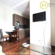 https://www.honeycomb.vn/vnt_upload/product/01_2019/thumbs/420_154702180234911101Apartment_for_rent_in_District_2_HCMC_8_result.jpg