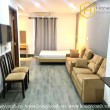 https://www.honeycomb.vn/vnt_upload/product/01_2019/thumbs/420_154702192224610123apartment_for_rent_5_result.jpg