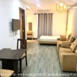 https://www.honeycomb.vn/vnt_upload/product/01_2019/thumbs/420_154702192224817624apartment_for_rent_7_result.jpg
