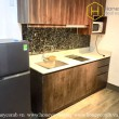 https://www.honeycomb.vn/vnt_upload/product/01_2019/thumbs/420_154702192225211593apartment_for_rent_9_result.jpg