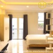 https://www.honeycomb.vn/vnt_upload/product/01_2019/thumbs/420_Servied_apartment_wwwhoneycombvn_14d.jpg
