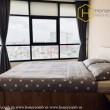 https://www.honeycomb.vn/vnt_upload/product/01_2019/thumbs/420_viber_image10_result_9.jpg