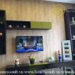 https://www.honeycomb.vn/vnt_upload/product/01_2019/thumbs/420_viber_image8_1_result.jpg