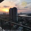 https://www.honeycomb.vn/vnt_upload/product/01_2019/thumbs/420_viber_image_result_20.jpg