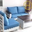 https://www.honeycomb.vn/vnt_upload/product/01_2019/thumbs/420_vinhomes_wwwhoneycombvn_12_result.jpg