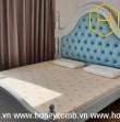 https://www.honeycomb.vn/vnt_upload/product/01_2019/thumbs/420_vinhomes_wwwhoneycombvn_14_result.jpg