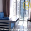https://www.honeycomb.vn/vnt_upload/product/01_2019/thumbs/420_vinhomes_wwwhoneycombvn_15_result.jpg