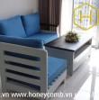 https://www.honeycomb.vn/vnt_upload/product/01_2019/thumbs/420_vinhomes_wwwhoneycombvn_9_result.jpg