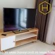 https://www.honeycomb.vn/vnt_upload/product/01_2019/thumbs/420_vinhomes_wwwhoneycombvn_VH114_7_result.jpg