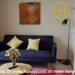 https://www.honeycomb.vn/vnt_upload/product/01_2019/thumbs/420_vinhomes_wwwhoneycombvn_VH114_9_result.jpg