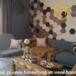 https://www.honeycomb.vn/vnt_upload/product/01_2019/thumbs/420_vinhomes_wwwhoneycombvn_VH115_1_result.jpg
