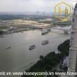 https://www.honeycomb.vn/vnt_upload/product/01_2019/thumbs/420_vinhomes_wwwhoneycombvn_VH115_4_result.jpg