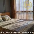 https://www.honeycomb.vn/vnt_upload/product/01_2019/thumbs/420_vinhomes_wwwhoneycombvn_VH115_5_result.jpg