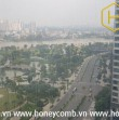 https://www.honeycomb.vn/vnt_upload/product/01_2019/thumbs/420_vinhomes_wwwhoneycombvn_VH120_4_result.jpg