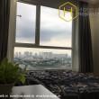 https://www.honeycomb.vn/vnt_upload/product/01_2019/thumbs/420_vista_verde_wwwhoneycombvn_VV09_12_result.jpg