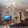 https://www.honeycomb.vn/vnt_upload/product/01_2019/thumbs/420_vista_verde_wwwhoneycombvn_VV13_4_result.jpg