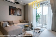 Highly-elegant and luxurious 3 bedrooms apartment in Wilton Tower