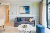 Beautiful 1 bedroom house for rent in City Garden