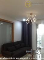 Friendly designed Beautiful  1 bedrooms apartment in Vista Verde