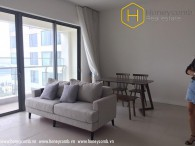 Commodious 3 bedrooms apartment in Vista Verde