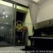 https://www.honeycomb.vn/vnt_upload/product/01_2020/thumbs/420_6_result.jpg