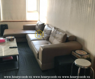 Sai Gon Pearl apartment – Charming home for a great retreat
