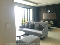 Best choice – Cozy & Shiny apartment with affordable price in Estella Heights