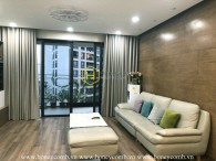 Estella Heights apartment – A luxury living space situated at a prime location