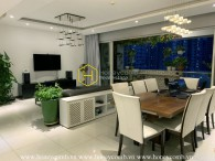 Beautiful ecofriendly apartment is now available in Estella