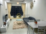 Spacious & Spotless apartment for rent in New City