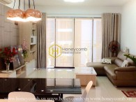 Do not pass this great apartment in Estella Heights!