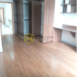 https://www.honeycomb.vn/vnt_upload/product/01_2021/thumbs/420_2V253_5_result.png