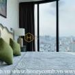 https://www.honeycomb.vn/vnt_upload/product/01_2021/thumbs/420_VGR584_13_result.jpg