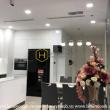 https://www.honeycomb.vn/vnt_upload/product/01_2021/thumbs/420_VGR588_5_result.png