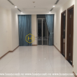 https://www.honeycomb.vn/vnt_upload/product/01_2021/thumbs/420_VH1474_1_result.png