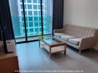 Feliz En Vista apartment- a peaceful and tranquil place to retreat