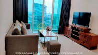 Chic and exclusive apartment for rent in Sala Sadora