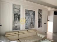 Sala Sarica apartment: A perfect choice for your family
