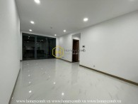 Cannot ignore: the most fastinating unfurnished apartment in Sunwah Pearl is now for rent!