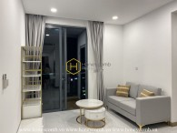 Together with Sunwah Pearl apartment, we creat your life style