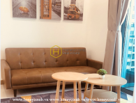 Sunwal Pearl apartment: stylish home - fancy life