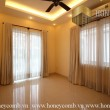 https://www.honeycomb.vn/vnt_upload/product/02_2018/thumbs/420_Floor_1___Bedroom3c_result.jpg