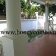 https://www.honeycomb.vn/vnt_upload/product/02_2018/thumbs/420_Villa_wwwwhoneycombvn_22f.jpg