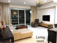 Elaborate apartment with 2 stunning beds in The Estella for rent