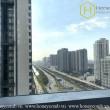 https://www.honeycomb.vn/vnt_upload/product/02_2019/thumbs/420_Estella_heights_wwwhoneycombvn_191a.jpg