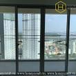 https://www.honeycomb.vn/vnt_upload/product/02_2019/thumbs/420_Estella_heights_wwwhoneycombvn_193c.jpg